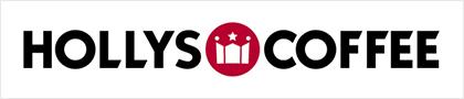 hollyscoffee_logo.jpg